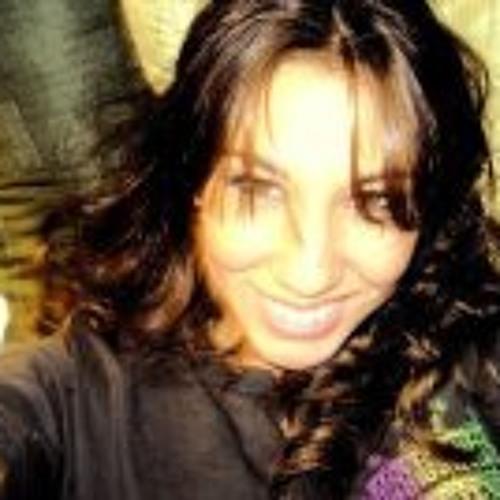 Milli Bastante's avatar