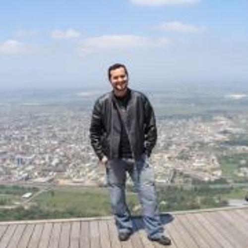 Leandro Licker's avatar