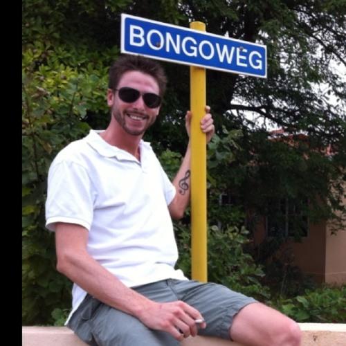 BongoBond's avatar