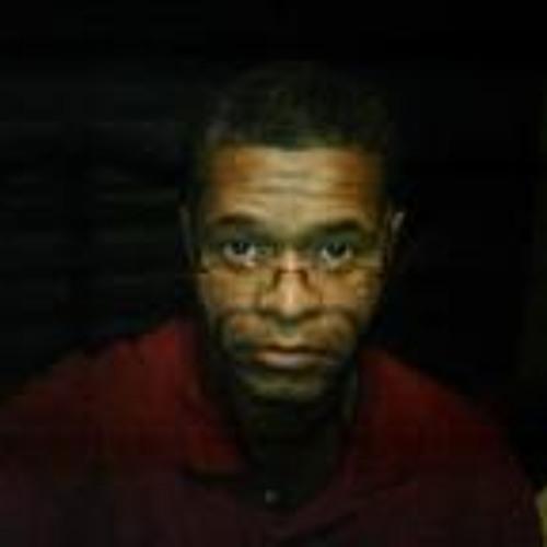 carlosglass22's avatar