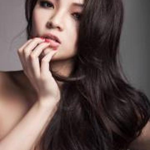 Huynh Minh Thuy's avatar