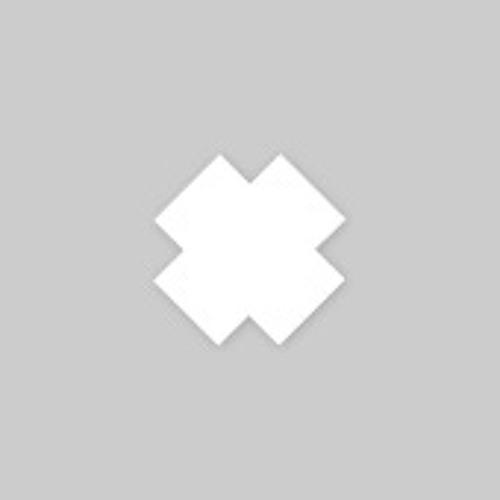 exajo's avatar