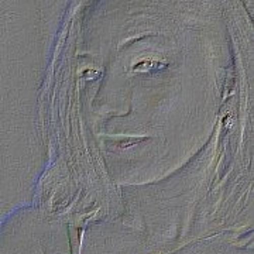 Mara Violet's avatar