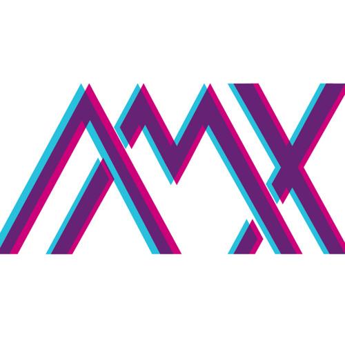 A.M.X's avatar