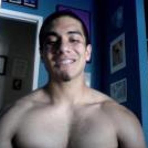 Ramon Flores 3's avatar