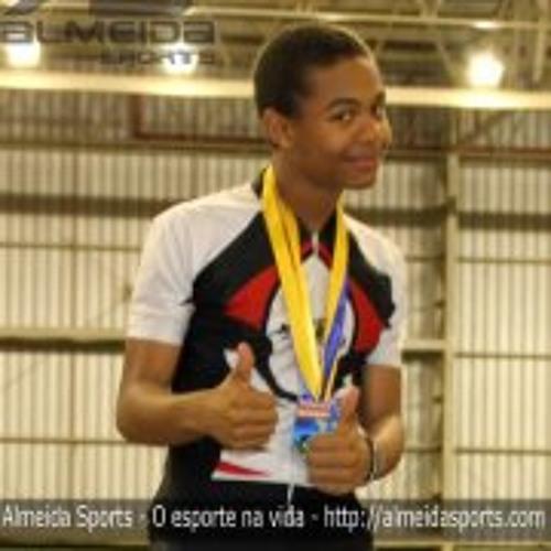 Flávio Cardoso 1's avatar