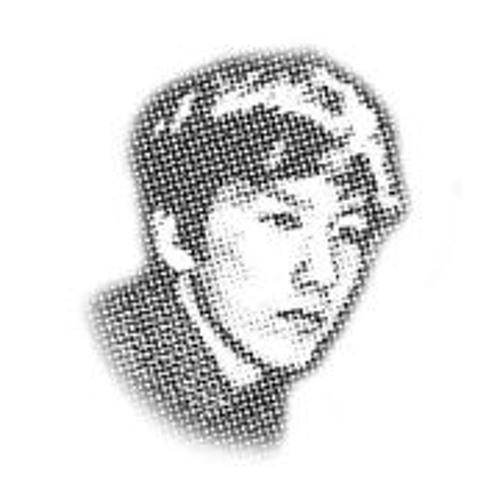 Tomohiko Sei's avatar