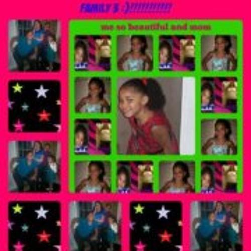 Andrea Diaz 7's avatar