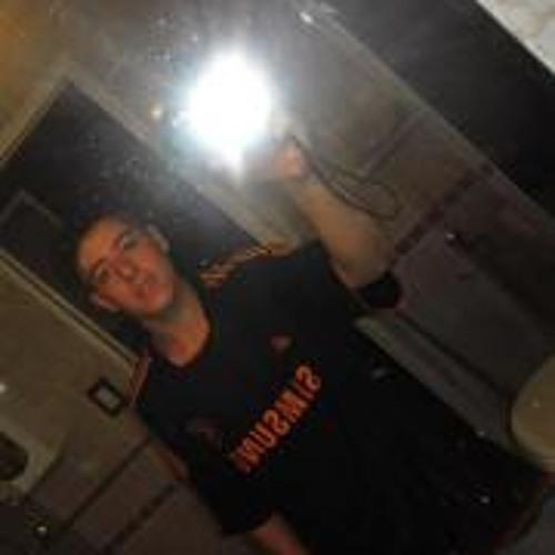 Javier Tomalino's avatar