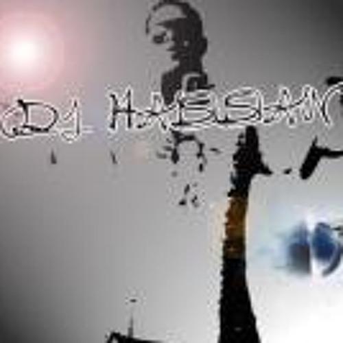 Didier Hassan's avatar