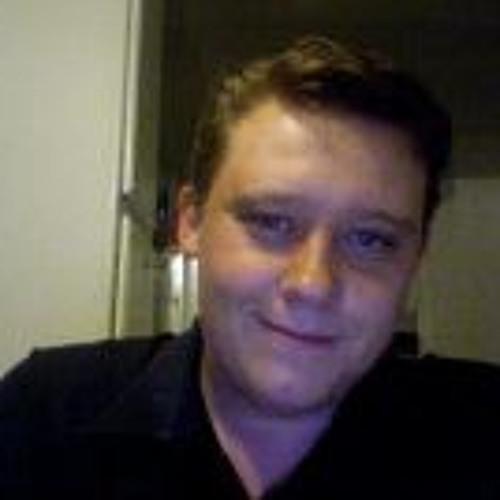 Corwin VanHook's avatar