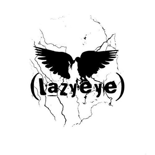 Lazyeye's avatar