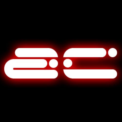 AudioCube's avatar