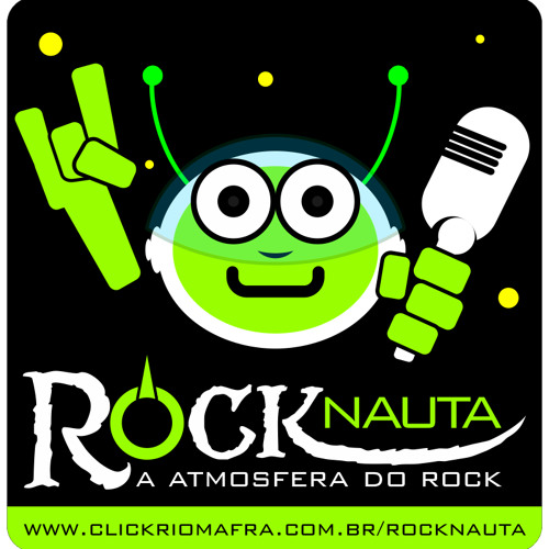 Gaia Rock's avatar