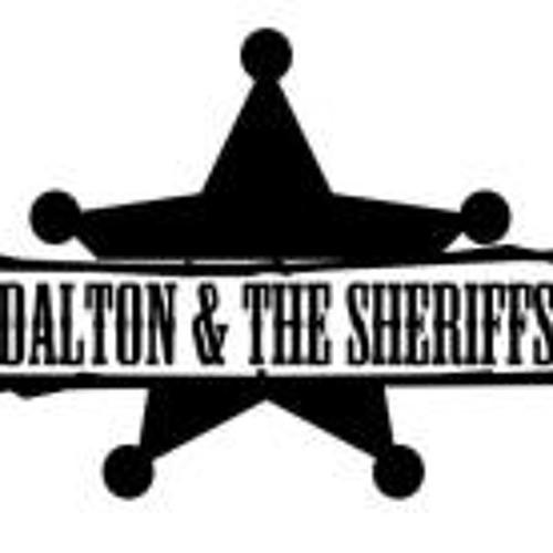 Dalton AndThe Sheriffs's avatar