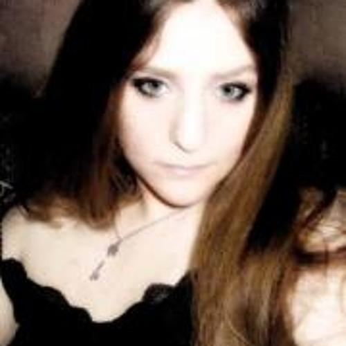Terrie Lynn Lowe's avatar