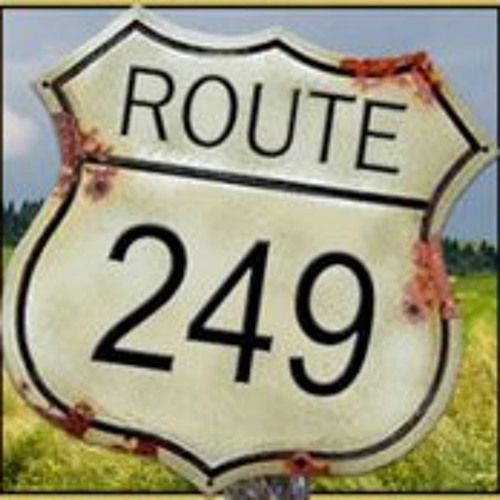 Route 249's avatar