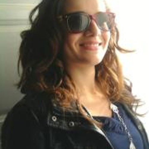Elaa Chebbi's avatar