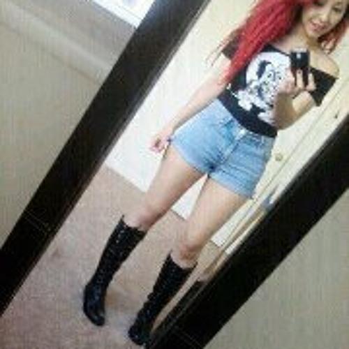 PattyVampira's avatar
