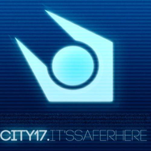 ImAShakiraholic's avatar