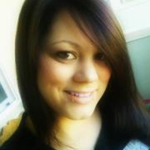 Laura Galde's avatar