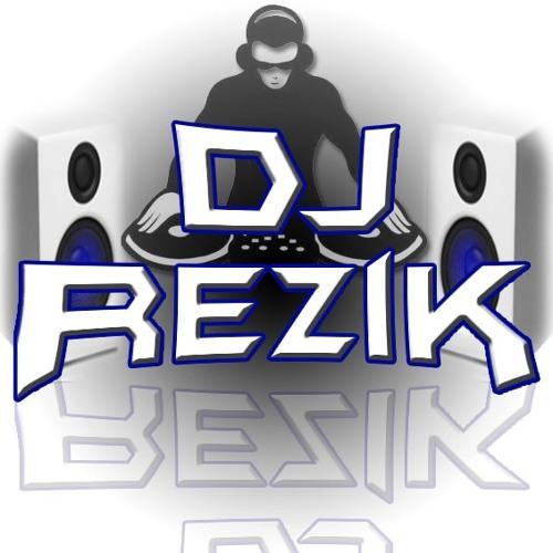 DJ ReziK's avatar