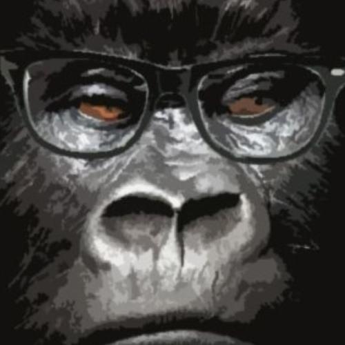 Surreal Gorilla's avatar