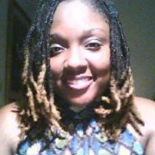 Erica Duncombe Llb Hons's avatar