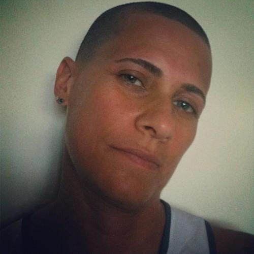 Lady SolyMar's avatar