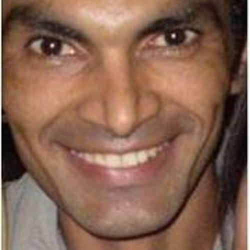 Michellon D'Orgio's avatar