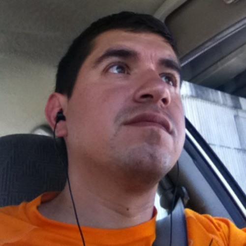 omarso91's avatar