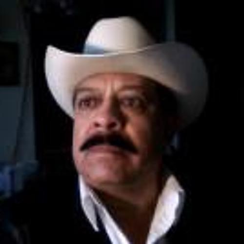Compositor Luis Lopez's avatar