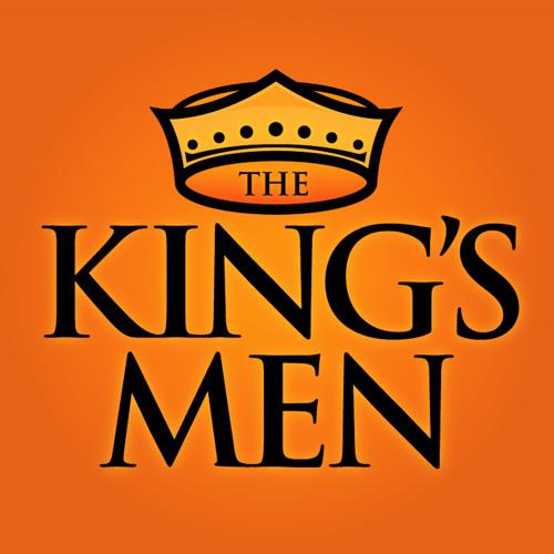 KingsMenMusic's avatar