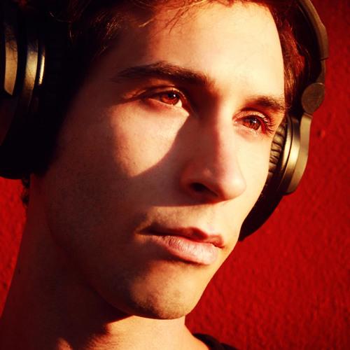 Adam Fasano's avatar