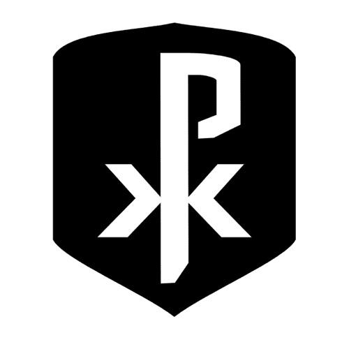 Pitah's avatar