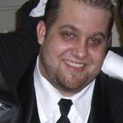 Ryan Rasmason's avatar