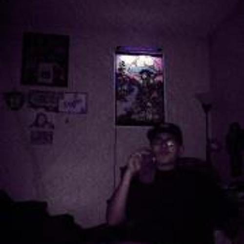 David Shmokes's avatar