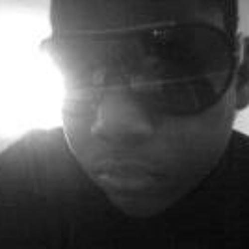 Robert Taylor 14's avatar
