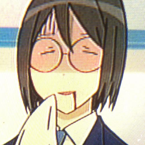 sskhybrid's avatar