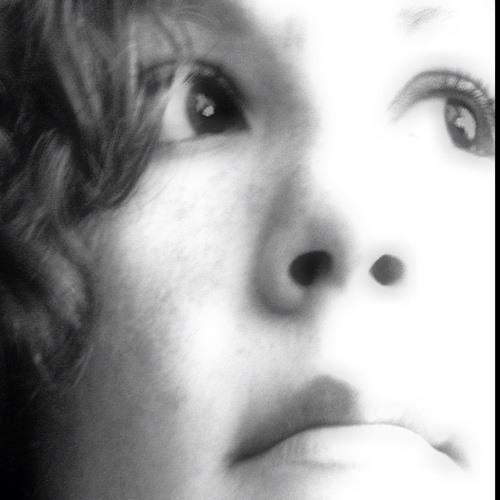 Sabely's avatar