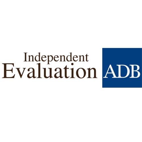 adbevaluation's avatar