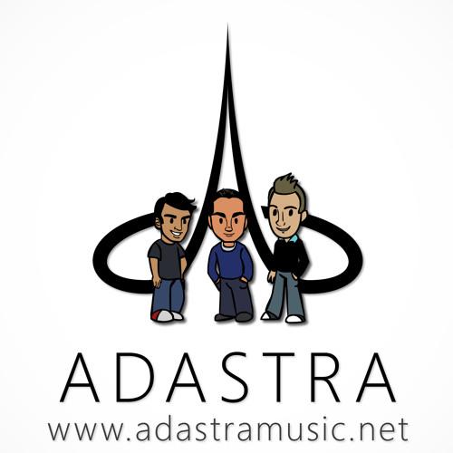 AdastraMusicNet's avatar