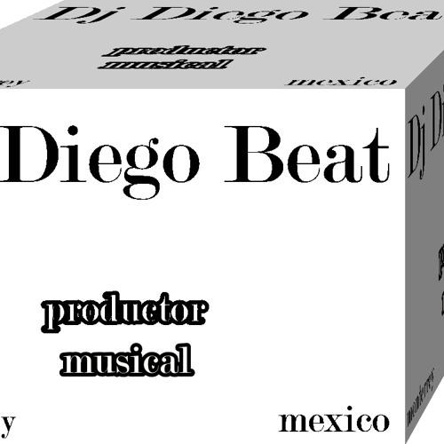 Diego Beat aldana's avatar