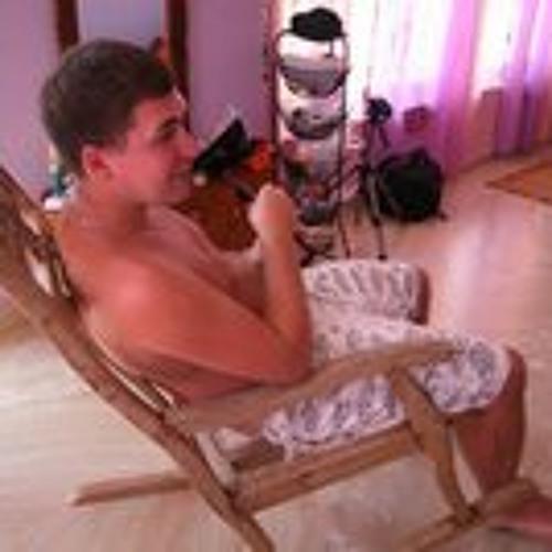 Leon Chibisov's avatar