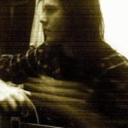 Lucas Marcel's avatar