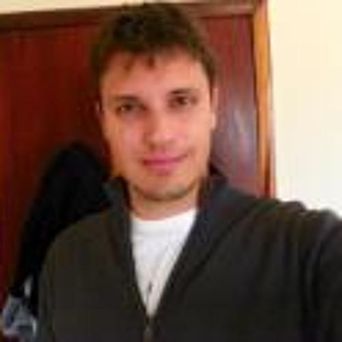 Diego Carneiro 3's avatar