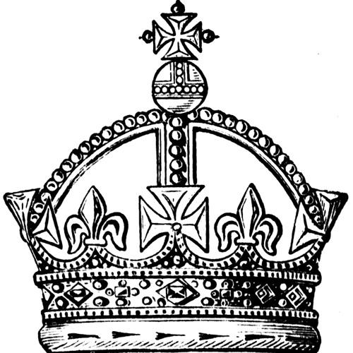 QueenDomTv's avatar