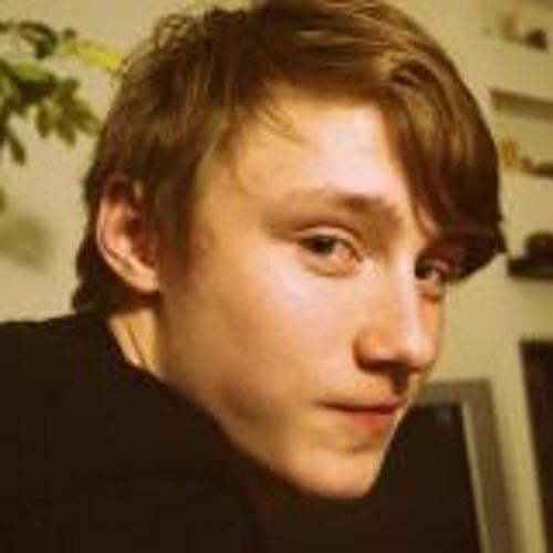 Martynas Sestakauskas's avatar