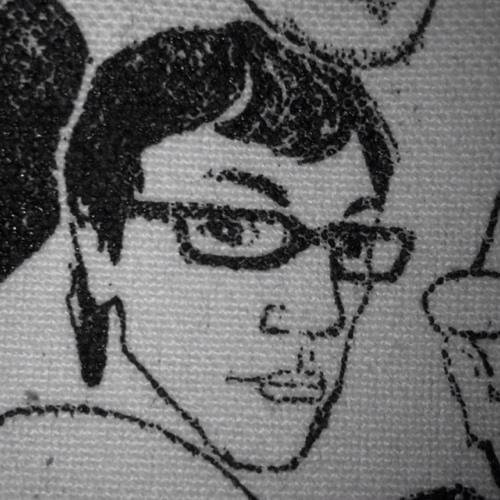 Kurodo Suganuma's avatar