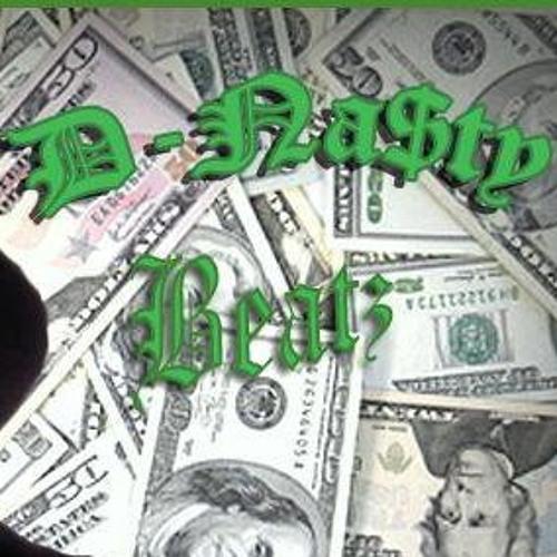 D-Na$ty Beatz's avatar
